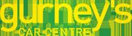 Gurney's Car Centre |  HUNGERFORD Used Cars | Adelaide Used Car Dealer